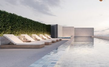 19-Nassim-Rooftop-Pool-Singapore